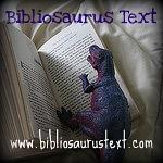 Bibliosaurus Text